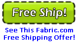 Fabric-com-free-shipping-coupon